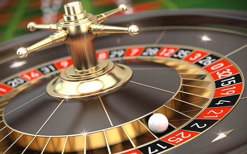 How virtual reality transforms online casinos