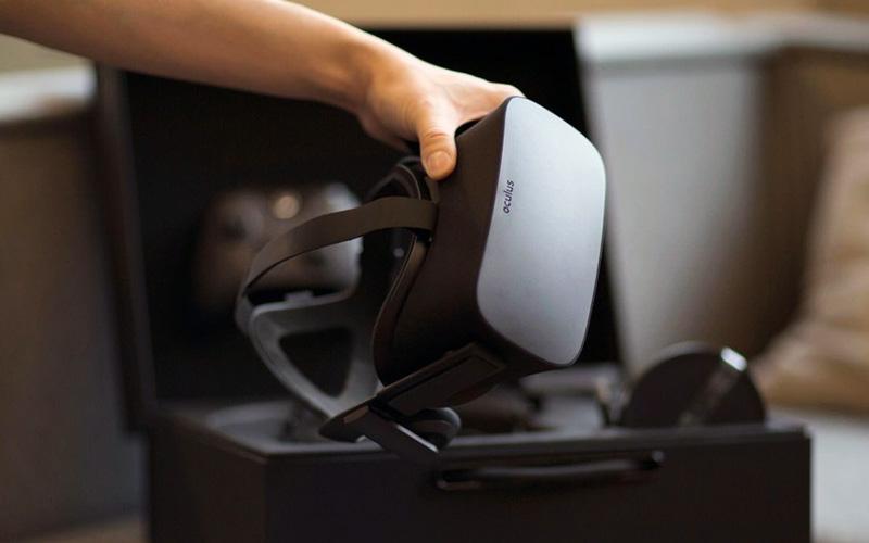 Inconvenient design - main problem of AR glasses