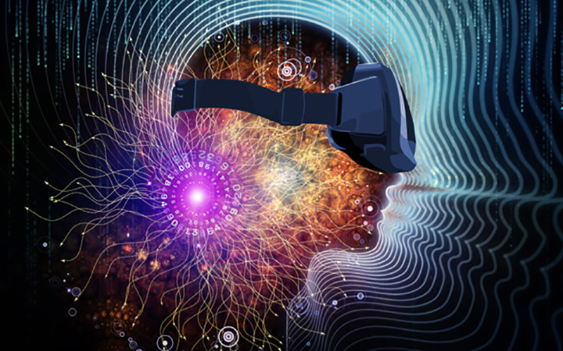 """Opinion: """"We need to learn more about VR before launching it on the market"""""""