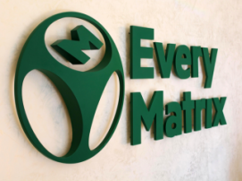 EveryMatrix to launch Golden Race products