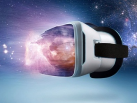 Market analysis: has the time come for virtual reality?