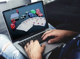 Online gambling industry: prospects