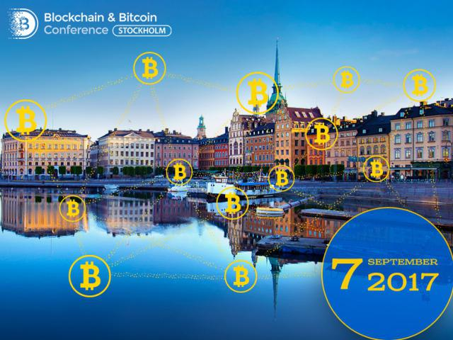 Blockchain and cryptocurrencies in Sweden: promising business spheres you can thrive in
