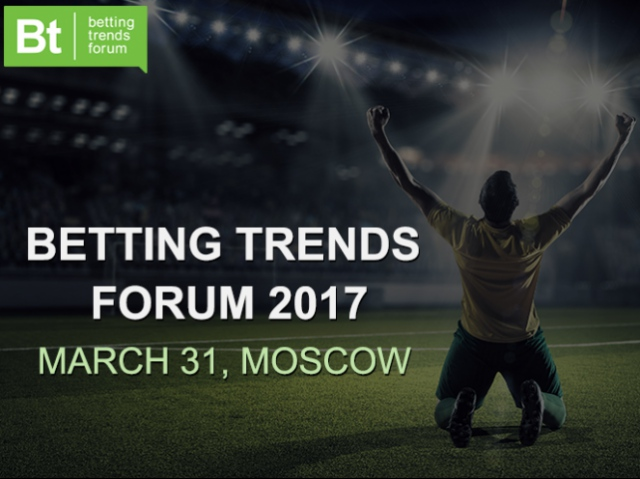 Getting ready for FIFA 2018 together with Betting Trends Forum