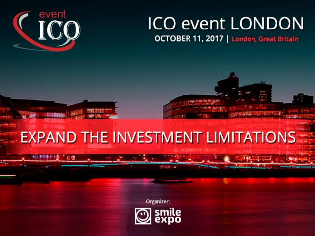 ICO in the UK: environment features, pitfalls, and prospects