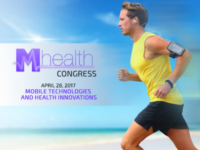 M-Health Congress 2017 will unveil the latest trends in telemedicine