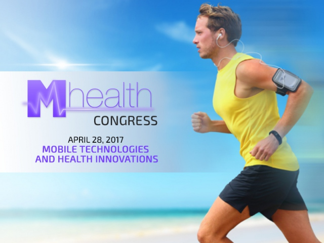 Which mHealth technologies are being developed in Russia now?