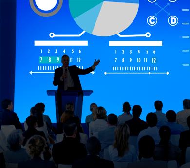 Presentation 2017