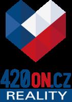 420On.cz
