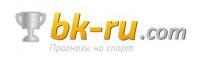 BK-RU