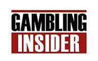 Gambling Insider