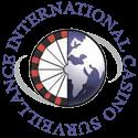 ICS Portal