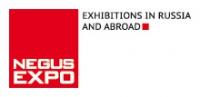 NEGUS EXPO