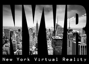 New York Virtual Reality