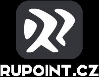 rupoint.cz