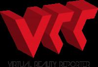 virtual reality reporter