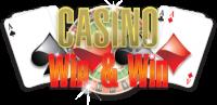 Win&Win Casino