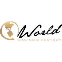World Casino Directory and News