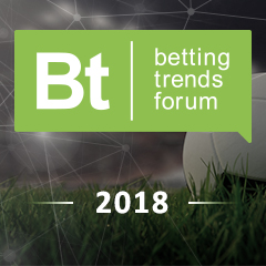 Betting Trends Forum 2018