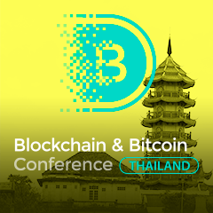 Blockchain & Bitcoin Conference Thailand