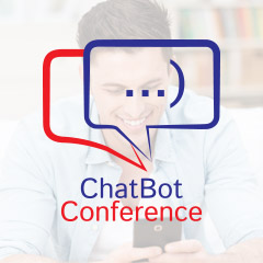 ChatBot Conference RU 2017
