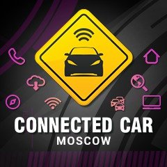 Connected Car 2016