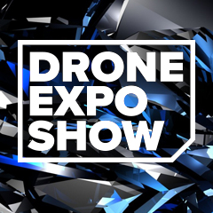 Drone Expo Show 2017