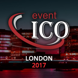 ICO event London