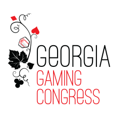 Georgia Gaming Congress 2016