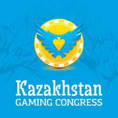 Kazakhstan Gaming Congress