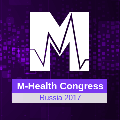 M-Health Congress 2017