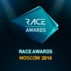 RACE Awards 2016