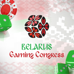 Belarus Gaming Congress