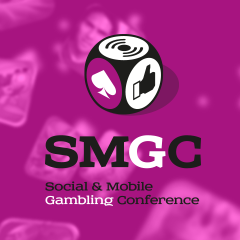 Social & Mobile Gambling Conference 2015