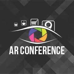 AR Conference 2014