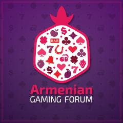 Armenian Gaming Forum 2015