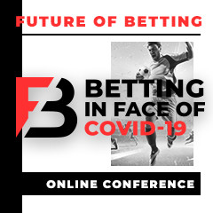 Betting in face of COVID-19_RU
