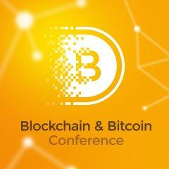 Blockchain & Bitcoin Сonference Russia 2016
