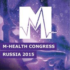 M-Health Congress 2015