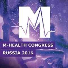 M-Health Congress 2016