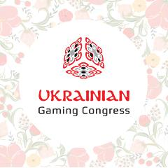 Ukrainian Gaming Congress 2015