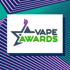 Vape Awards 2019
