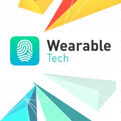 Wearable Technology Conference 2014
