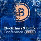Blockchain & Bitcoin Conference Israel