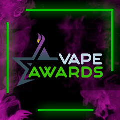 Vapexpo Awards 2017