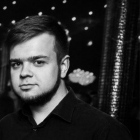 Valery Gordyna